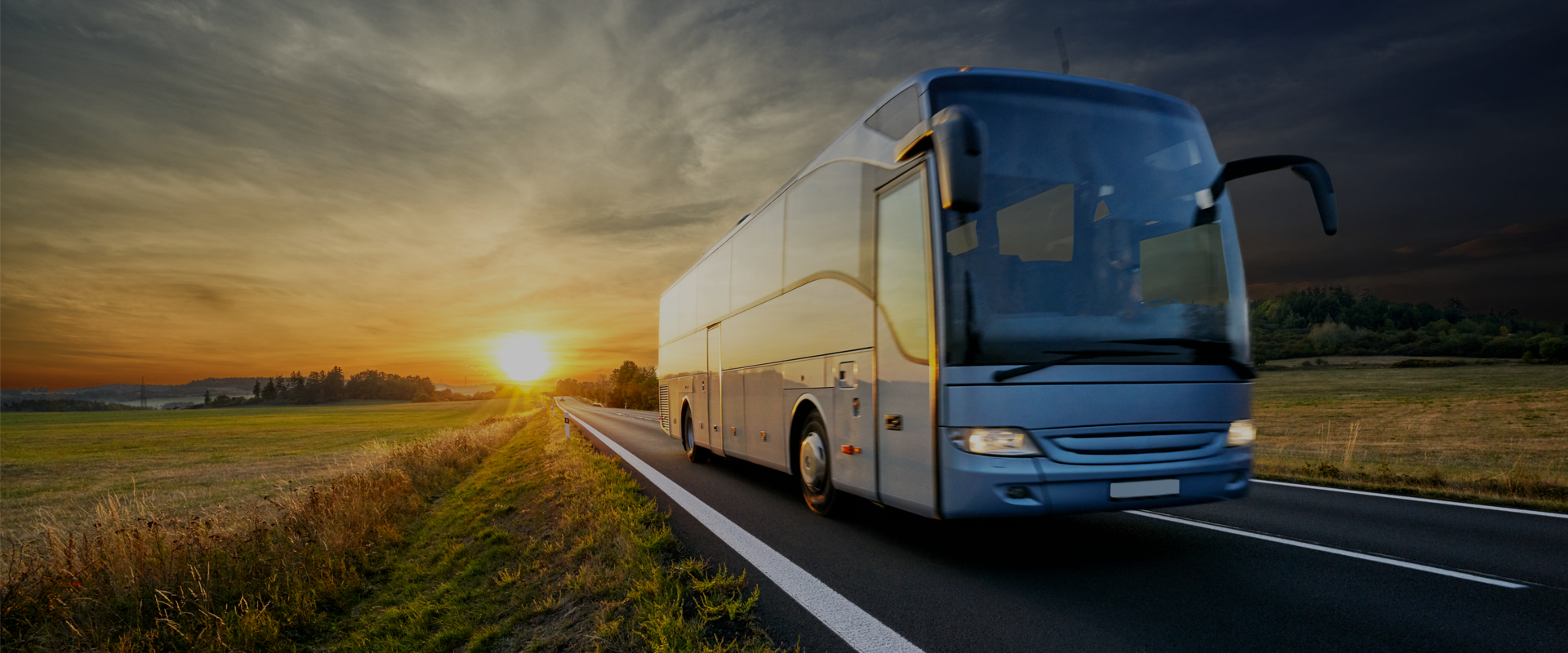 Quality Coach Hire In Bootle